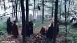 """ArticleImage 169506 150x84 - Прем'єра серіалу """"Слов'яни"""", який знімали на Житомирщині, відбудеться вже в цьому році (ТРЕЙЛЕР)"""