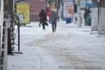 DSC 0098 150x100 - Як комунальники у Житомирі боролися зі снігом (ФОТО)