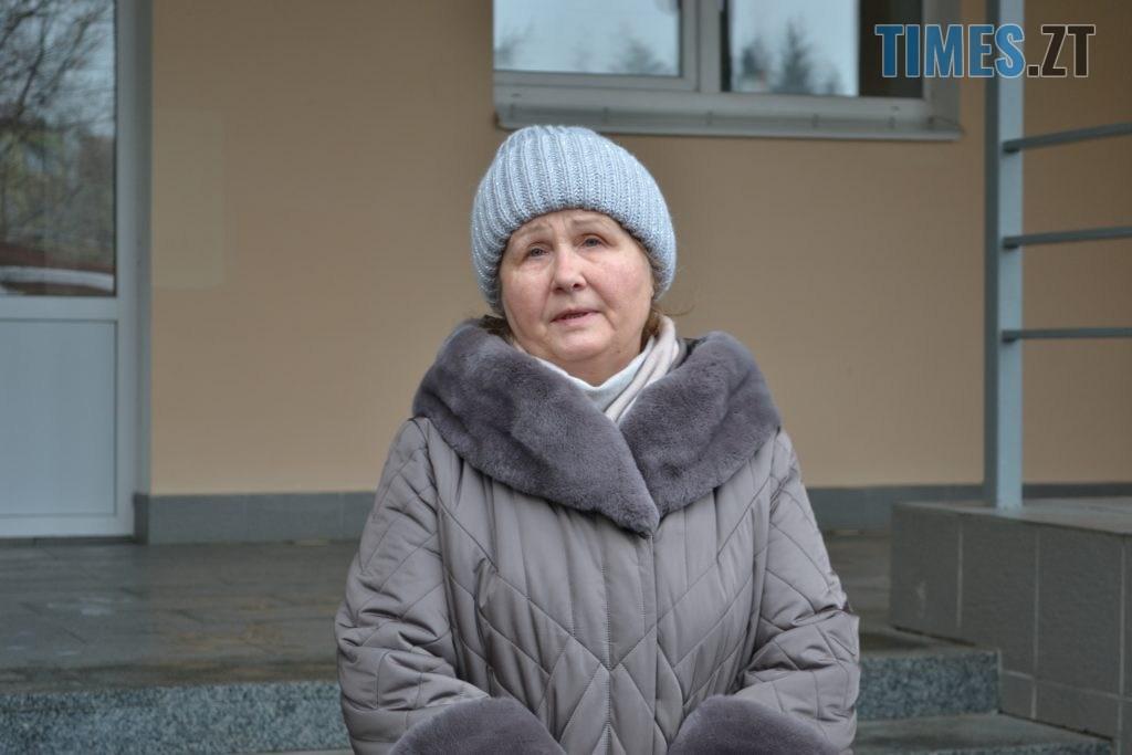 DSC 2198 1024x683 - У Житомирі відкрили меморіальну дошку пам'яті Володимира Башека (ФОТО)