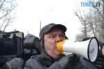 DSC 2389 150x100 - «Ні тарифному геноциду»: у Житомирі протестують проти підвищення комунальних тарифів (ФОТО-ВІДЕО)
