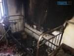 IMG 0220448b73967c7e9793857672978857 V 150x113 - Заснув із цигаркою в роті: у Чуднівському районі пенсіонер задихнувся під час пожежі у будинку