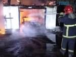IMG 5074 150x113 - На Житомирщині сталися три пожежі за одну добу, одна з них - смертельна