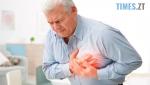 Screenshot 1 16 150x85 - У МОЗ повідомили про збільшення розцінок на лікування інфарктів