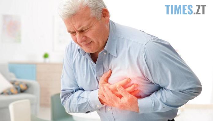 Screenshot 1 16 - У МОЗ повідомили про збільшення розцінок на лікування інфарктів