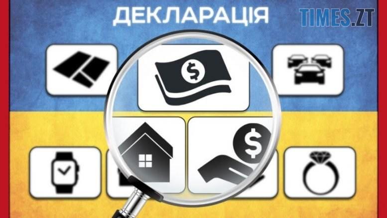 Screenshot 2 1 777x437 - ТОП-10 найбагатших депутатів Житомирської міської ради