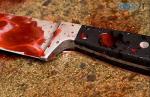 Screenshot 2 10 150x97 - Кохання і несамовиті ревнощі: у Житомирі через жінку чоловік вбив сусіда, а сам повісився (ВІДЕО)