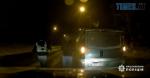 Screenshot 2 11 150x78 - У райцентрі Житомирщини копи затримали нетверезого чоловіка за порушення ПДР: водій повівся агресивно і закрився в авто (ВІДЕО)