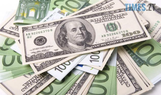 Screenshot 2 12 - Курс валют та паливні ціни у середу, 20 січня