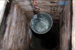 Screenshot 2 17 150x100 - На Житомирщині в одній з криниць з`явилась гаряча вода (ВІДЕО)