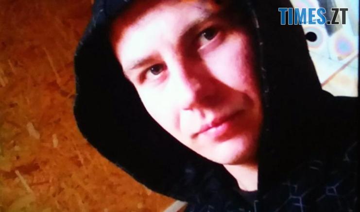 Screenshot 2 2 741x437 1 - Житомирська поліція знайшла труп чоловіка, який напередодні вбив людину на Малікова