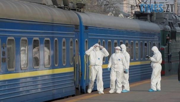 Screenshot 4 1 - Укрзалізниця повідомила, як їздитимуть поїзди під час локдауну