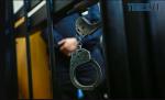 """Screenshot 4 4 150x91 - Контррозвідка викрила двох проросійських терористів - """"Сомалі"""" та """"Кольчугу"""""""