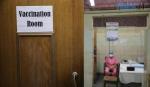 Screenshot 5 4 150x87 - Україна веде переговори з виробниками шести COVID-вакцин