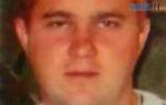 Screenshot 5 5 150x95 - На Олевщині розшукують безвісно зниклого 32-річного Євгена Гребенюка (ФОТО)