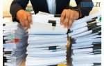 Screenshot 5 5 150x96 - В Україні готують закон, який заборонить держорганам вимагати паперові документи