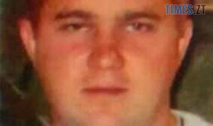 Screenshot 5 5 734x437 - На Олевщині розшукують безвісно зниклого 32-річного Євгена Гребенюка (ФОТО)