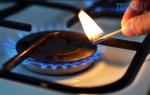 Screenshot 6 6 150x95 - Уряд вирішив, що за невчасно сплачені газ або тепло за січень пеню нараховувати не будуть