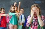 Screenshot 7 2 150x96 - На Житомирщині 13-річна дівчинка цькувала свою однокласницю в соцмережі, справою зайнялися правоохоронці