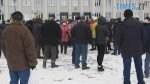 Still1212 00000 2 150x84 - У Бердичеві протест: люди проти завищених тарифів (ВІДЕО)