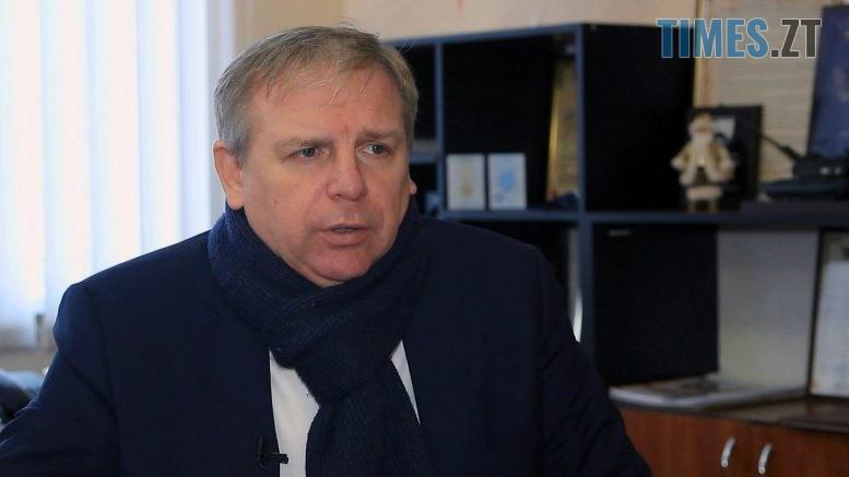 Still1212 00001 1 777x437 - 2 місяці на посаді: інтерв'ю з міським головою Бердичева (ВІДЕО)