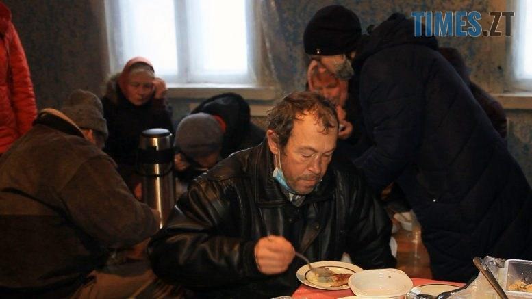 Still1212 00003 777x437 - Бердичівлянка рятує від голодної і холодної смерті людей (ВІДЕО)