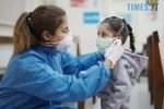 UNI317998 150x100 - За минулу добу зареєстровано ще 262 випадки захворювання коронавірусом, троє людей померло