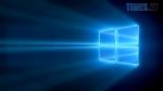 """Windows 10 150x84 - У Windows 10 виявили помилку, яка примусово приводить до """"синього екрану смерті"""" ОС"""