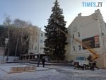 a499bf17 ac5f 4239 801a 1138573c231d 150x113 - У Житомирі знімають новорічні прикраси з ялинки та ілюмінації на Михайлівській