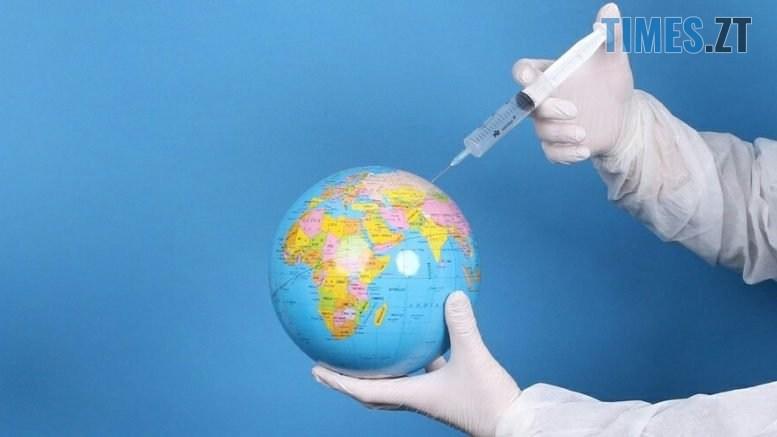 c2e244e01e14babe6d0a054b3806a91a 777x437 - Вакцини від COVID-19 - ефективність, доцільність  та безпечність