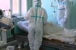 ffc82da1c8a8a3dbed66516a34457a13 preview w440 h290 150x99 - На Житомирщині в будинку для людей похилого віку спалах COVID-19: хворобу діагностували у третини підопічних