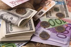images - Курс валют та паливні ціни  у понеділок, 4 січня