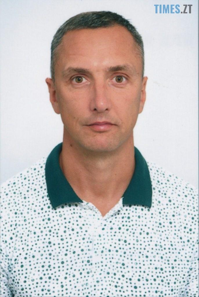 img1607085976 686x1024 - ТОП-10 найбагатших депутатів Житомирської міської ради