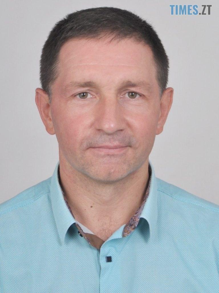 img1607086925 768x1024 - ТОП-10 найбагатших депутатів Житомирської міської ради