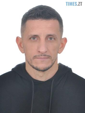 img1607088102 - ТОП-10 найбагатших депутатів Житомирської міської ради