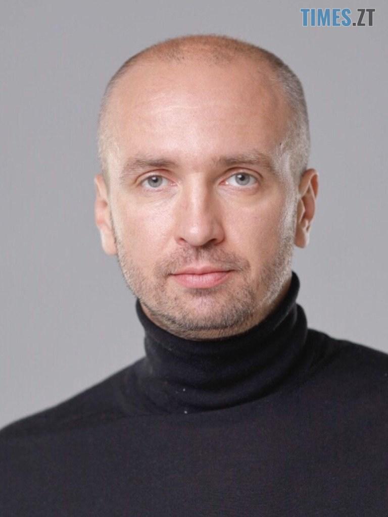 img1607088244 - ТОП-10 найбагатших депутатів Житомирської міської ради
