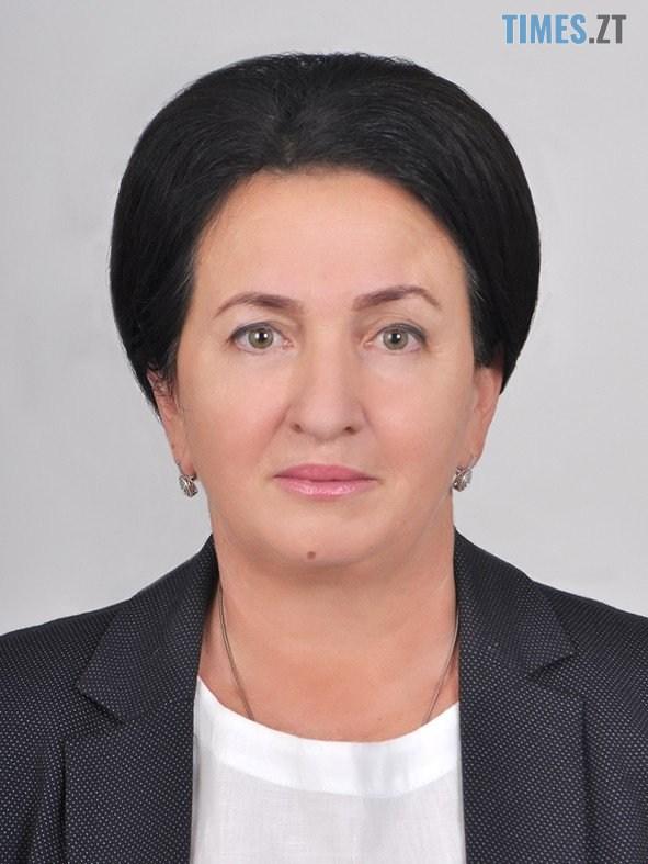 img1607088408 - ТОП-10 найбагатших депутатів Житомирської міської ради