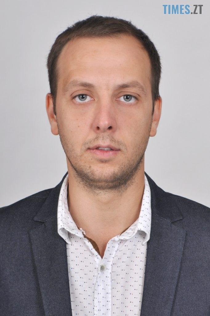 img1607088489 682x1024 - ТОП-10 найбагатших депутатів Житомирської міської ради