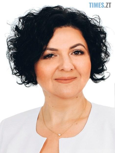img1608286590 - ТОП-10 найбагатших депутатів Житомирської міської ради