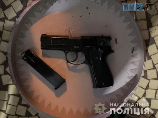 narkozhytomyr 11012021 6 - Подробиці погоні в Житомирі: правоохоронці ліквідували канал збуту наркотиків на мільйони гривень (ФОТО)