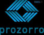prozorro logo PNG general 1200x942 1 150x118 - Електронізація критеріїв в Prozorro — як подавати тендерну пропозицію за новими правилами