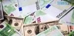 thumbnail tw 20191031121718 6754 150x73 - Курс валют та паливні ціни у вівторок, 19 січня