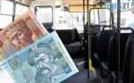 unnamed 5 150x93 - У 2021 році в Житомирі вартість проїзду у громадському транспорті не зміниться
