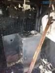 03 2 113x150 - У Житомирському районі в будинку через порушення правил пожежної безпеки горіла котельня