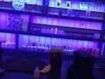 154707951 1975657802575923 3589291169663655623 n 150x113 - У Житомирі податківці виявили магазин, який незаконно торгував рідинами для електронних цигарок (ФОТО)