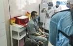 2596218 150x95 - Від сьогодні на Житомирщині розпочинають вакцинувати від коронавірусу