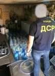 4 2 108x150 - Житомирська обласна прокуратура передала до Андрушівського суду справу «спиртових бізнесменів», які рік виготовляли та продавали фальсифікований спирт