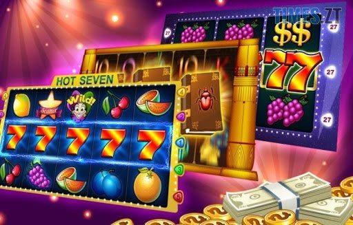 5.02.21 e1612427180603 - Играть онлайн в игровые автоматы