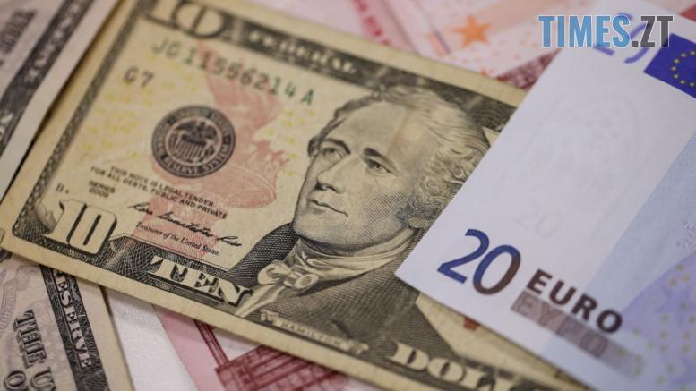 Screenshot 2 3 777x437 - Курс валют та паливні ціни у п`ятницю, 5 лютого