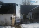 """Screenshot 5 13 150x109 - На Житомирщині нетвереза жінка подзвонила до поліції та """"пожартувала"""", що вбила сусіда"""