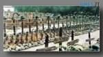 Still1212 00001 1 150x84 - Німецьке кладовище у бердичівському парку, яке відвідав навіть Гітлер: що з ним сталось? (ВІДЕО)
